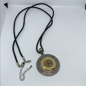 "Lia Sophia Jewelry - Lia Sophia 30"" Necklace"
